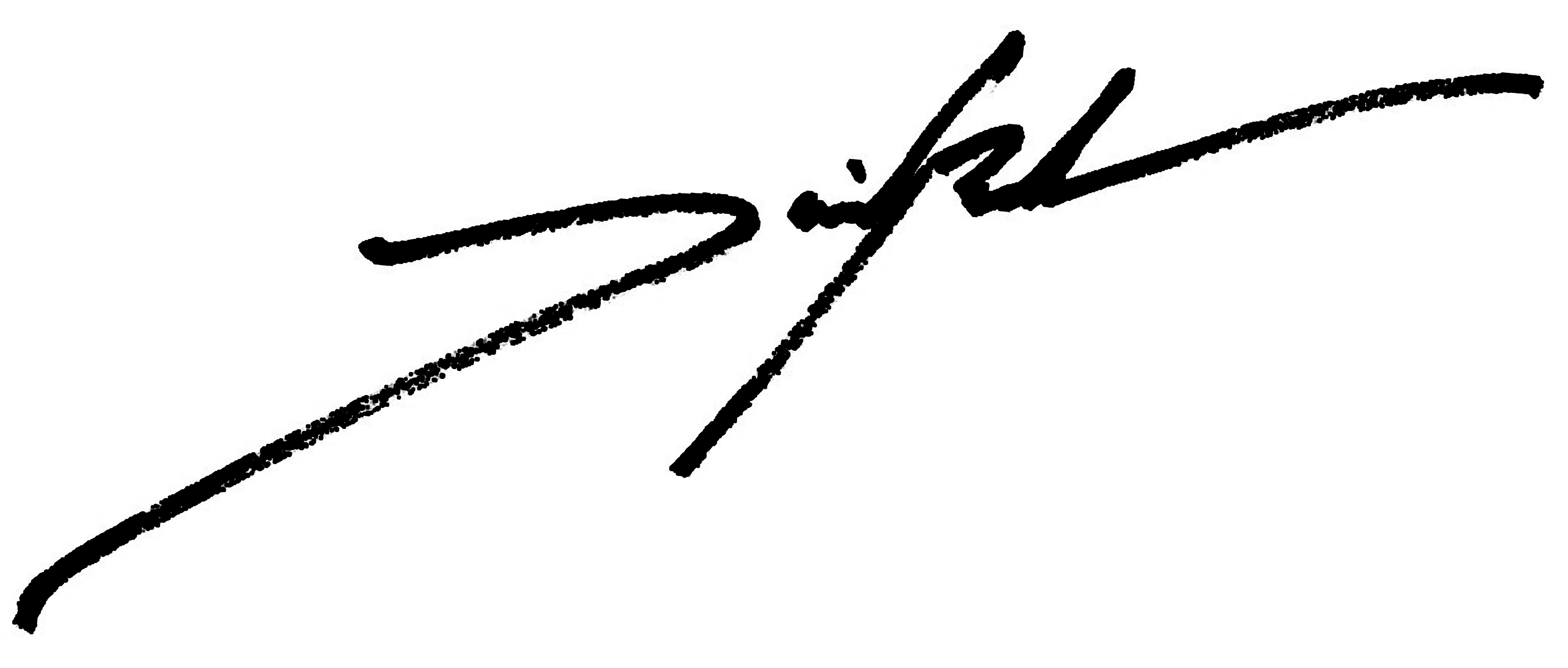 Daniel Borde Joya de Autor